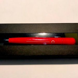 🎀$30 Gift idea!  4GB USB 3 in 1 Stylus Red